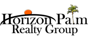 Horizon Palm Realty
